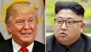 Hackers norte-coreanos dizem ter roubado 'planos de ...