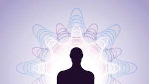 Perispírito: energia que vem desde o nascimento; entenda!