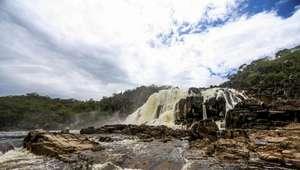 País ganha indicador para medir seu patrimônio natural