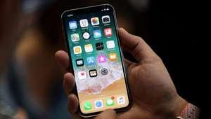 Análise revela novos problemas na fabricação do iPhone X