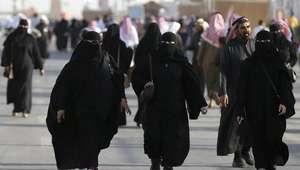 Arábia Saudita permitirá mulheres em estádios em 2018