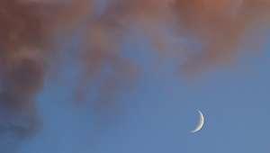 Lua entra em nova fase e deixa todos os signos mais afetivos
