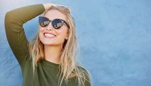 Cinco dicas para deixar seu sorriso ainda mais brilhante