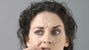 La mala higiene bucal puede causar endocarditis