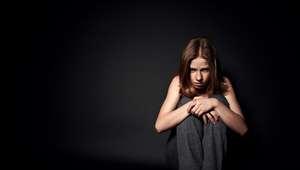 Auxílio espiritual ajuda a diminuir o medo, diz vidente