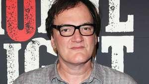 Quentin Tarantino explica por que não usa Netflix