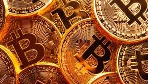 Coreia do Norte é acusada de roubar bitcoin em ataque hacker