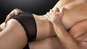 Aprenda a utilizar a técnica do orgasmo sexual estendido ...