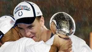 Super Bowl: relembre todas as decisões deste século