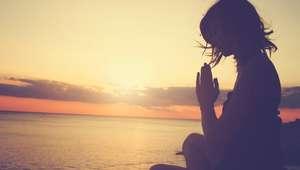 Fé e orações auxiliam nas vitórias da vida