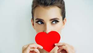 Vidente aponta os riscos do Sagrado do Amor