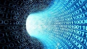 Relatório revela que crime cibernético gera prejuízo ...