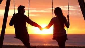 Vidente nega existência do amor perfeito; entenda!