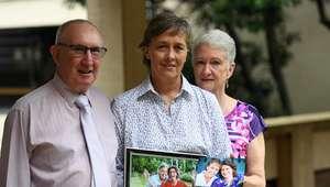 Após 48 dias, 1º matrimonio gay da Austrália chega ao fim
