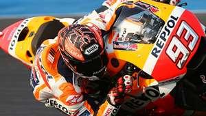 Conheça os favoritos para o título da MotoGP em 2018