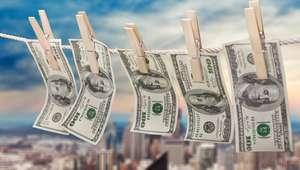 Lava Jato: MPF recupera R$ 11,9 bi com acordos, mas ...