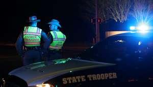 Suspeito de explosões no Texas se matou, diz a polícia