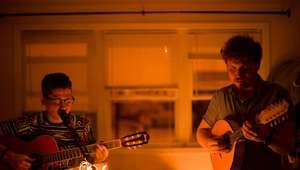 Se você toca violão ou guitarra, você toca bandolim