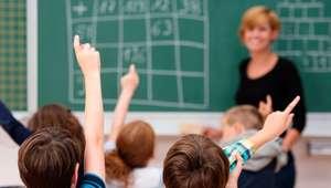 Conheça as melhores escolas de cursos de Inglês no Brasil