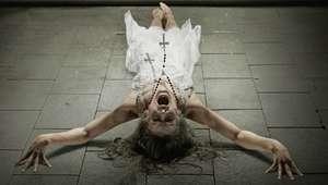 10 clichês que já cansamos de ver nos filmes de exorcismo