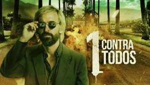 1 Contra Todos: Diretor e protagonistas prometem uma 3ª ...