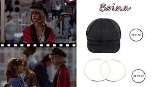 Do cinema para as ruas: 7 tendências de moda que ...