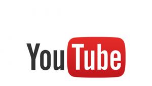 YouTube lançará canal de streaming de música