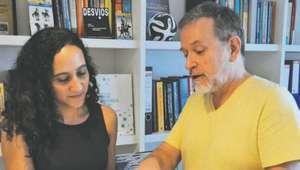 Carioca é única sul-americana aprovada para curso em Chicago