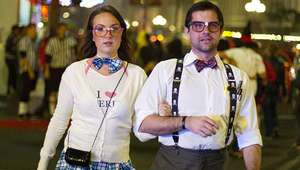 Os 10 momentos em que temos orgulho de ser nerds