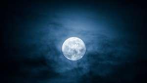 Lua Cheia traz tensão e atinge com força quatro signos