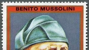 Mussolini, Hitler e mais ditadores que atraíram multidões