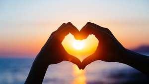 Problemas com o amor? Exus e Pombagiras também podem ajudar