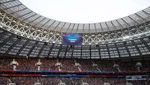Copa do Mundo: 8 dicas para aplicar Feng Shui em estádios