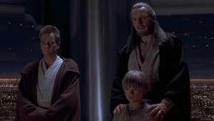 Star Wars: Trilogia de George Lucas revisitaria ponto- ...