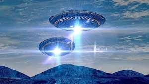#OVNIDay | Os melhores jogos de extraterrestres para ...