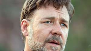 Deadpool 2: Russell Crowe se ofendeu com convite para ...