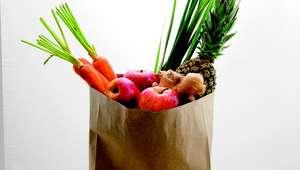 Férias de Julho: Dicas de alimentos nutritivos para as ...