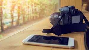 10 fotógrafos para seguir no Instagram e se inspirar