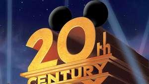 Acionistas da Fox aprovam venda do estúdio para a Disney