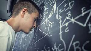 Enem: o que as questões de matemática 'mais difíceis' ...