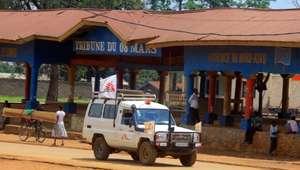 Congo começará a usar vacina contra Ebola na próxima semana
