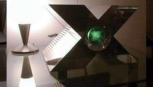 Xbox chega aos 17 anos: confira 10 curiosidades sobre ele