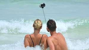Pesquisa: 65% das pessoas fica sem celular por perda ou ...