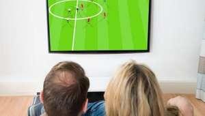 A influência do futebol no seu relacionamento