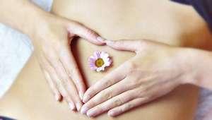 18 mitos e verdades sobre a endometriose