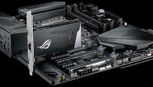 ASUS anuncia suporte à nova geração AMD Ryzen Threadripper