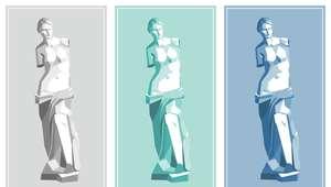 O que muda no astral com Vênus em Escorpião?