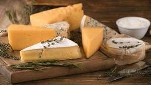 Comer queijo todo dia pode fazer bem para o coração, diz ...