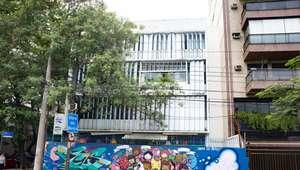 Obra do Berço organiza ação para angariar fundos para ...