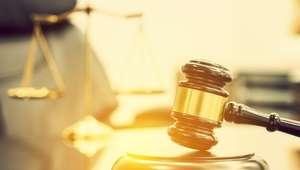 Carta do julgamento rege a semana
